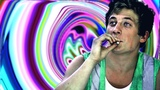LIP GALLAGHER PSYCHEDELIC TRANCE