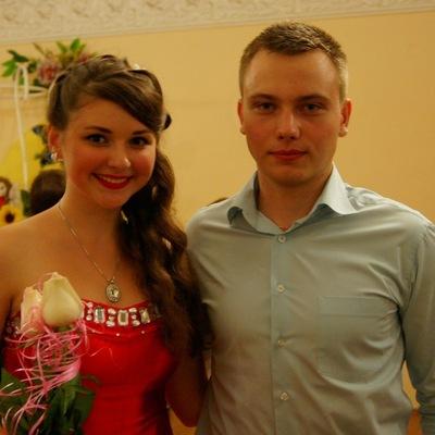 Kirill Kirilenko, 22 ноября , Донецк, id34572642