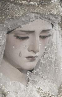 Екатерина Кадникова, 6 июня 1989, Кемерово, id14849159