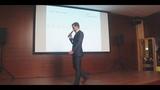 Основы поиска в сети интернет - Конференция
