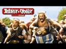 GamesFilm ✌Live ▶Астерикс и Обеликс против Цезаря ◖Комедии◗