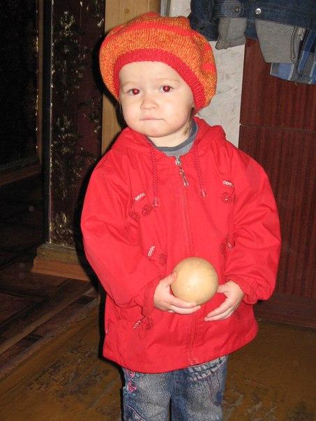 Фото №300632144 со страницы Алёны Смольниковой