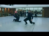 Огненный ДИМАН. Работа шашкой. Казачий танец. Сибирский Сувенир (Калинка Новокузнецк)