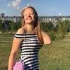 Anna Yankina