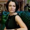 Tatyana Potapenkova