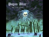 pagan altar-judgement of the dead (1978)