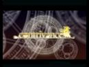 EastNewSound - contrivance PV (東方アレンジアルバム)(2012, С83)