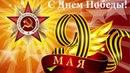 9 мая 2018 г. эстрадная группа АЛЬЯНС, Александровский сад г. Киров, Прощай В.Добрынин