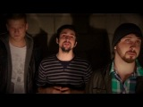 Pentatonix (Gotye cover) - Somebody That I Used To Know
