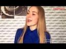 3G - Звонки (cover by Дарья Андреева),красивая милая девушка классно спела кавер,поёмвсети,у девочки талант,волшебный голос