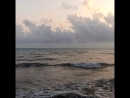 Анапа 6 день штормит