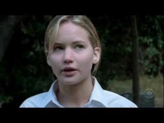 Детектив Раш / Cold Case (2007) | Отрывок с Дженнифер