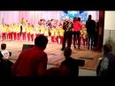 Ансамбль классического танца Снежинка финал