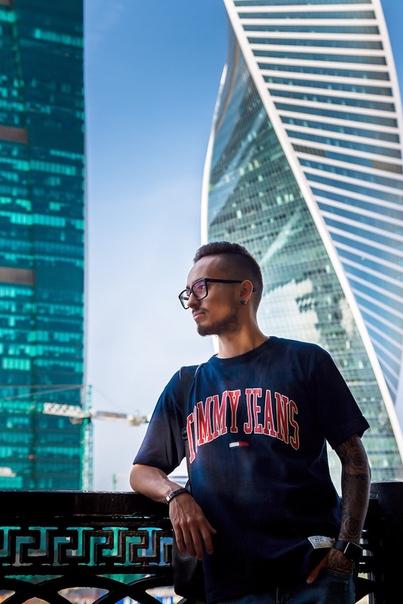 Эдуард Перец, 25 лет, Новосибирск, Россия