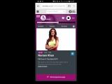 PART 3 BBC RADIO Asian Network - RM Interview