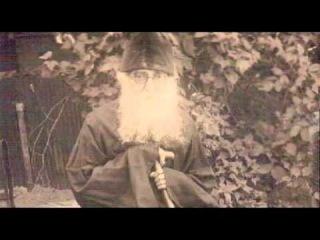 Святые и праведники ХХ века. Преподобный Кукша Одесский