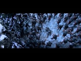 Assassin's Creed Revelations - E3 Trailer