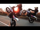 OUR DEFINITION OF SUPERMOTO