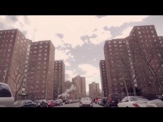Koss & A.G. - Where It All Began