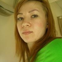 Светлана Валиева, 10 марта , Стерлитамак, id34642838