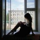 Фото Анжелики Петровской №3