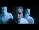 Eternal Delyria - The Awakening (2018) (Deathcore, Melodic Death, Sympho Black) Swiss