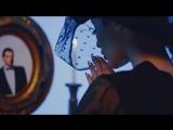 Sun_Diego_x_Falco_-_Rock_me_Amadeus