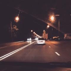 alinka_malinka2597 video