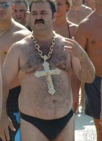 Павлик Морозов, 10 июня , Москва, id188859619