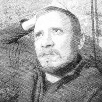 Алексей Коротеев