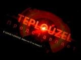 TEPLOUZEL 1 СЕЗОН 3 эпизод Заброс на крышу 12-ти этажки 2