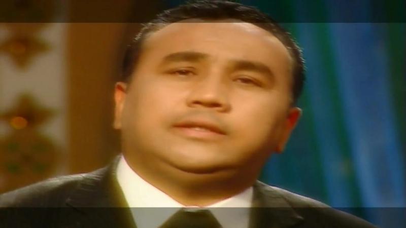 ЖОН КИЗИМ MP3 СКАЧАТЬ БЕСПЛАТНО