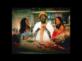 Trick Daddy - Sugar Feat. Lil Kim Cee-Lo (Gimme Some)
