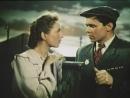 Любэ - Спят курганы темные (видеоряд - х/ф Донецкие шахтеры, 1950 г.)