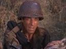 Combat S05E09 James Franciscus
