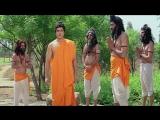 Жизнь и эпоха Гаутамы Будды (индийская версия)