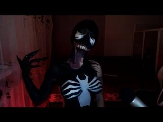 IRL - Sorabi Spider