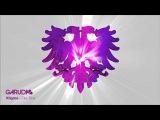 Xtigma - Fire Star Garuda