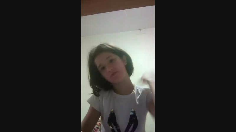 Алиса Лис - Live