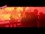 Red Samara Automobile Club &amp Вася MTV (Екб)