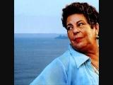Nana Caymmi - Resposta ao tempo (1998)