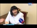ГТРК СЛАВИЯ Вести Великий Новгород 19 09 18