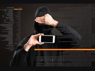 Сотовые компании заплатят за звонки с анонимных номеров