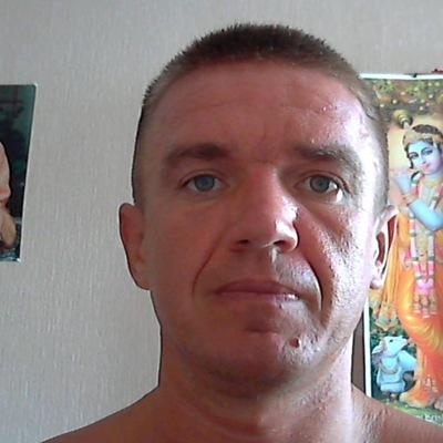 Сергей Цермолонский, 17 июня 1978, Днепропетровск, id128721244