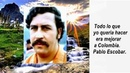 Ангел нации Пабло Эскобар 1 часть Ángel de la Nación Pablo Escobar 1 parte