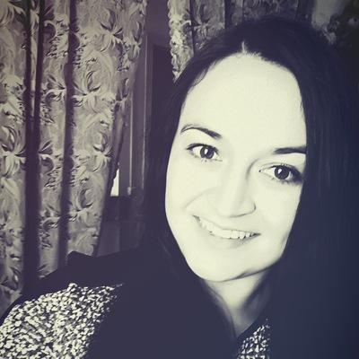 Татьяна Маркелова