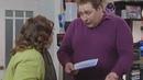 Воронины 7 сезон 14 серия смотреть онлайн бесплатно в хорошем качестве hd720 на СТС