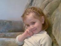 Мадина Тумгоева, 10 сентября 1996, Назрань, id157078271