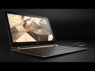 3DNews Daily 618: премиум-подписка на Outlook.com, «медный» ультрабук HP Spectre и обновление PS4
