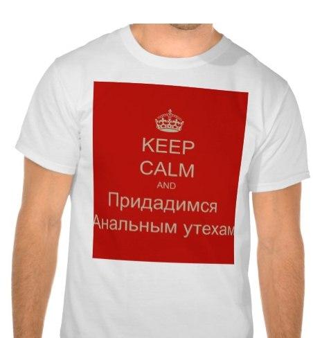 https://pp.vk.me/c606917/v606917804/51df/Ag661bhLDLk.jpg